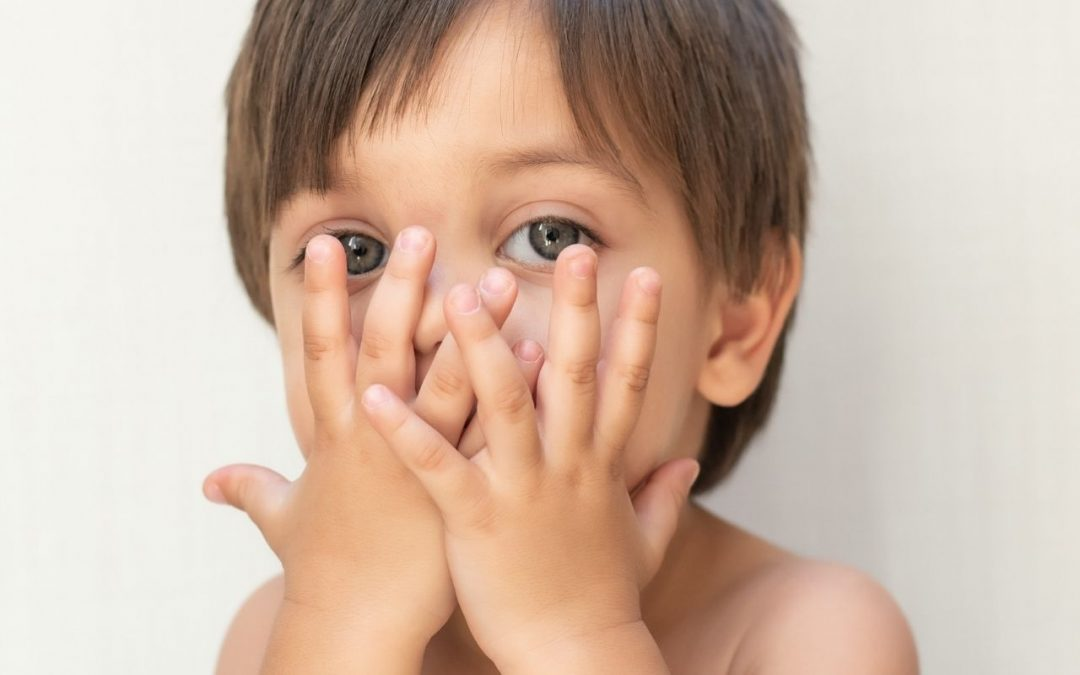 How to Get Rid of Bad Breath in a Child: What to Do When My Baby Has Smelly Breath