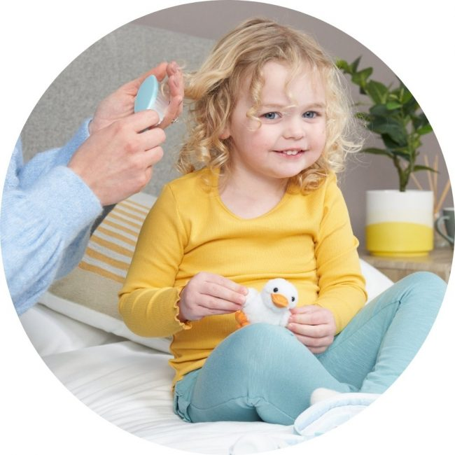 Yellodoor - Designed for kids, loved by parents